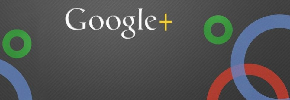 Google+ for SEO