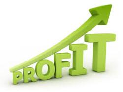 seo-profit