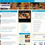 Travel & Tourism portal